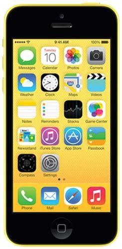 front-appleiphone5cyellow.jpg