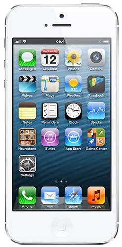 front-appleiphone5white.jpg