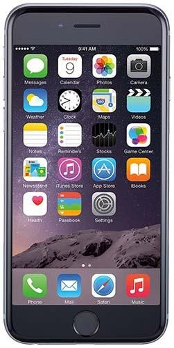 front-appleiphone6spacegrey.jpg