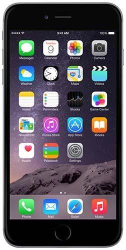 front-appleiphone6splusspacegrey.jpg