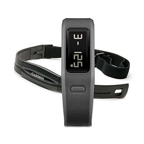 garmin-vivofit-band.jpg