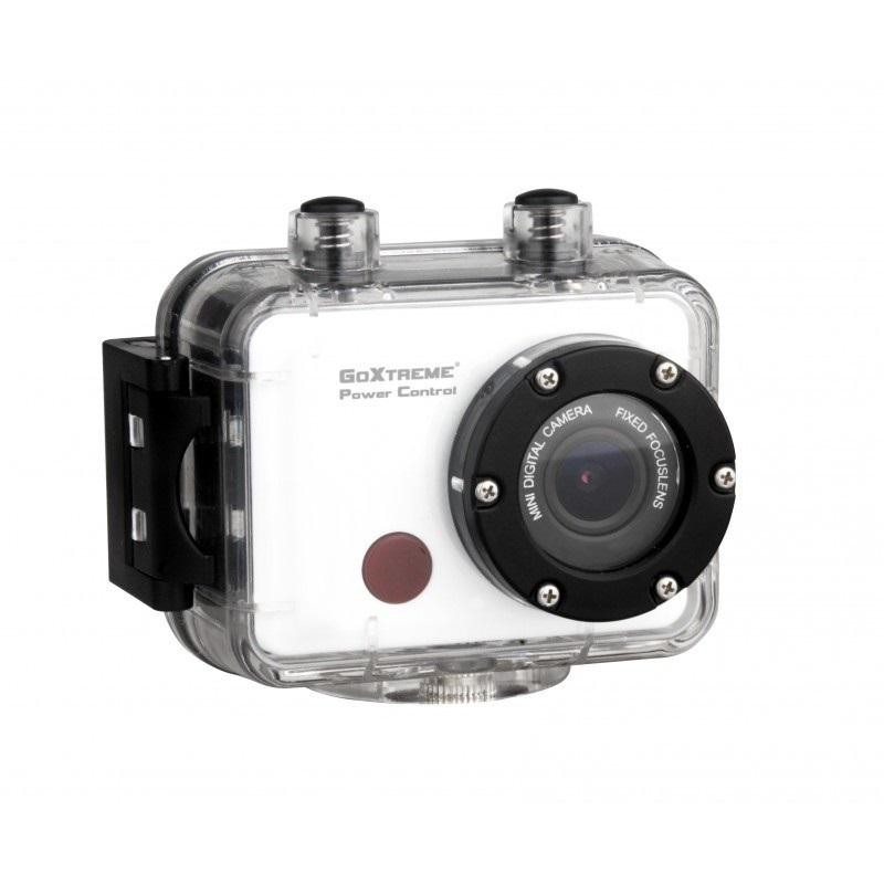 goxtreme-power-control-full-hd-action-camera.jpg