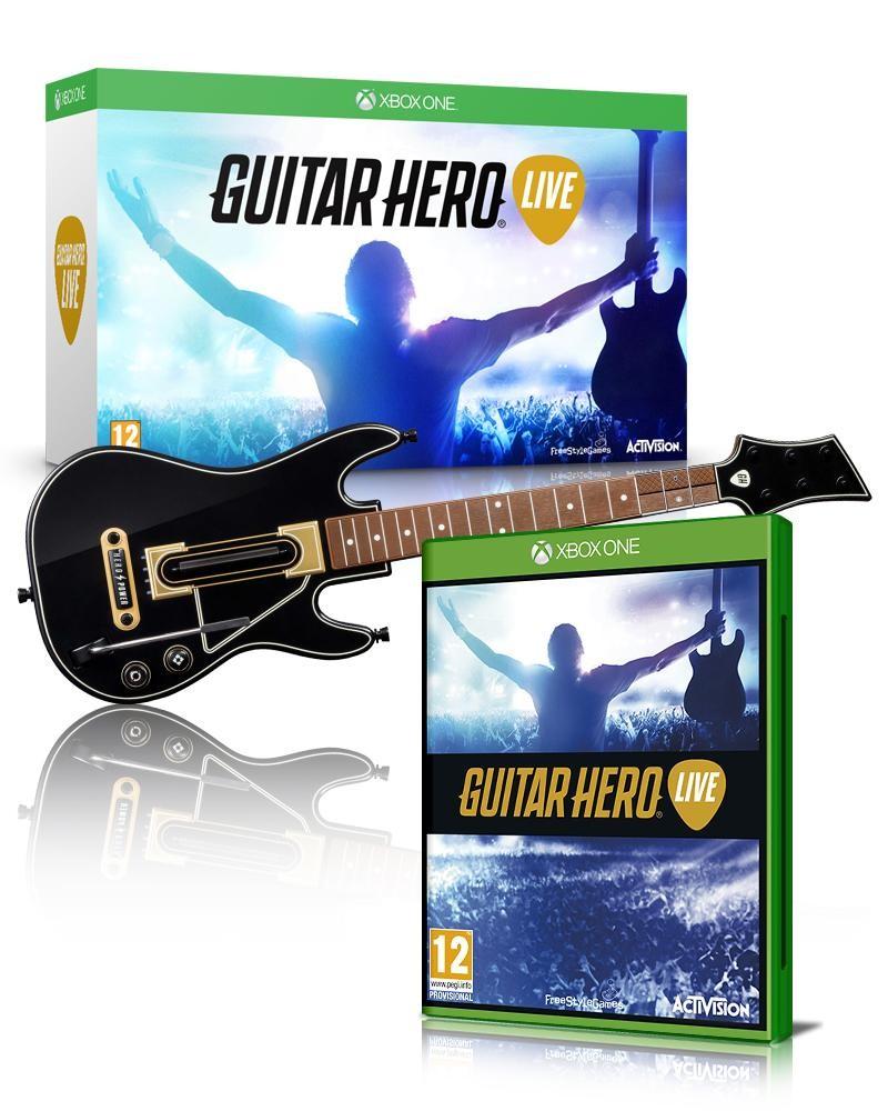 guitar-hero-live-xone-1147396_jpg_800x0_upscale_q85.jpg