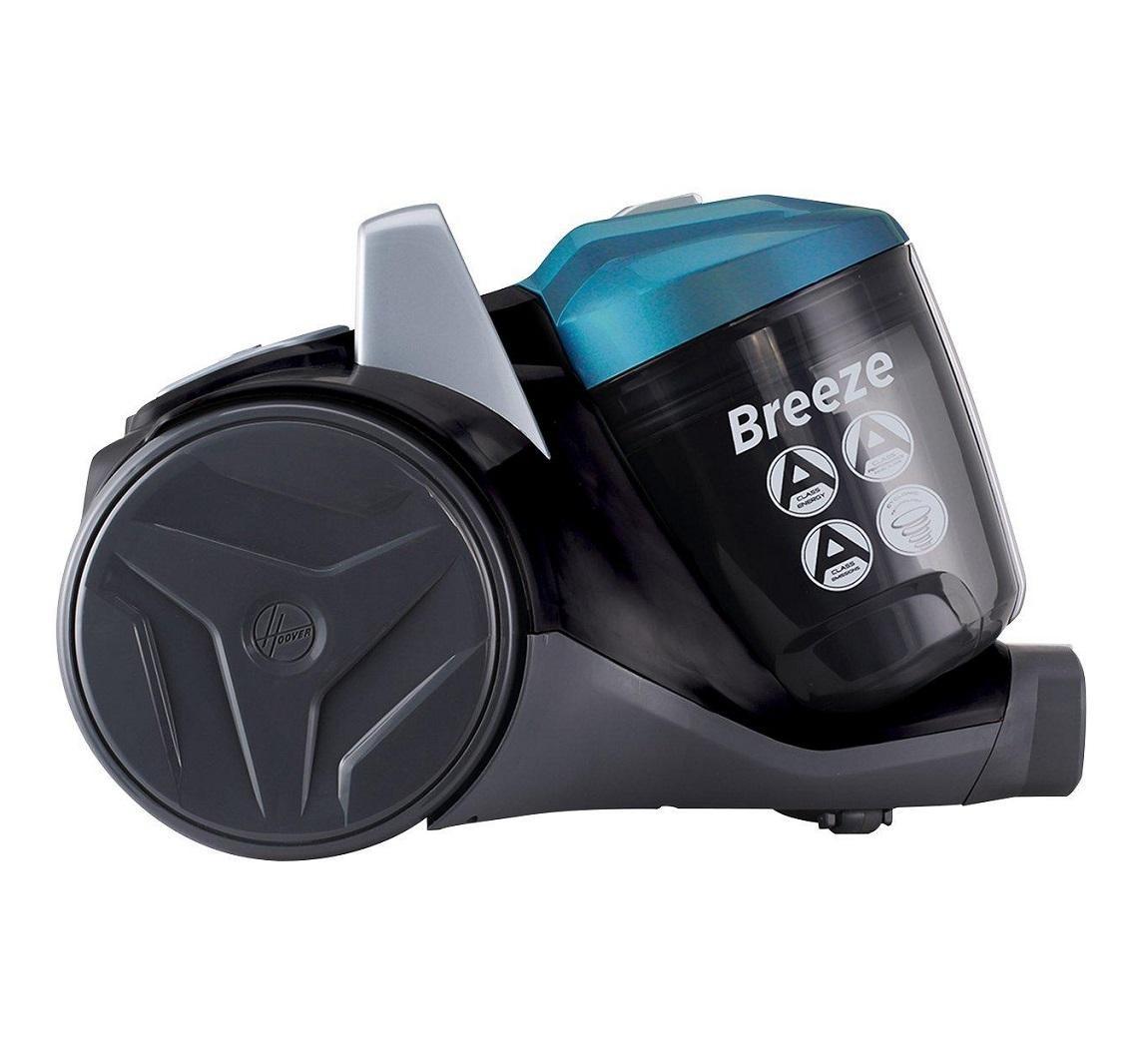 hoover-BR71%20BR01001-vacuum.jpg