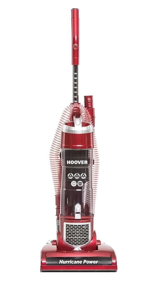 hoover-VR81-HU01001-vacuum.jpg