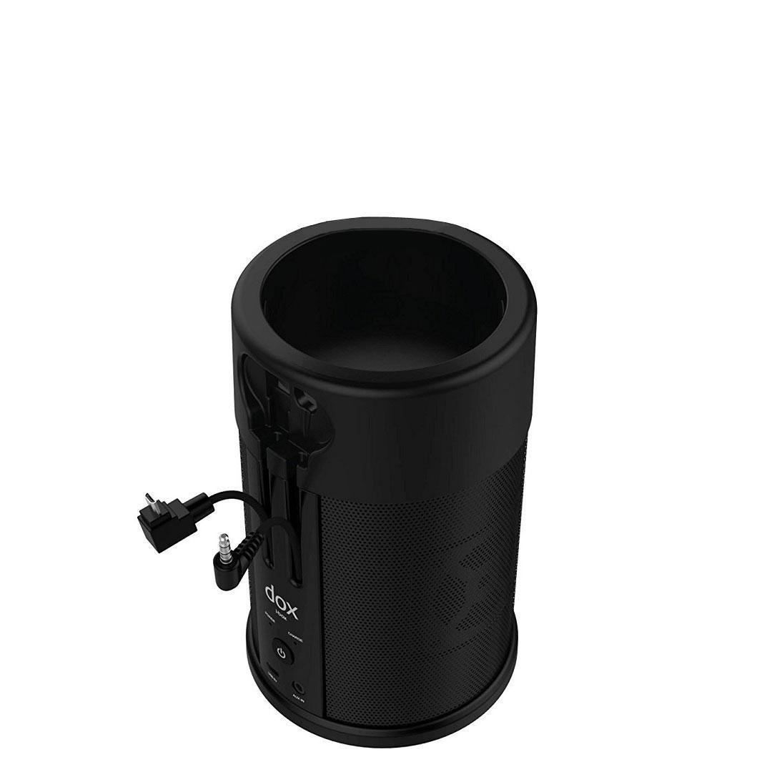 i-box-dox-speaker-001.jpg