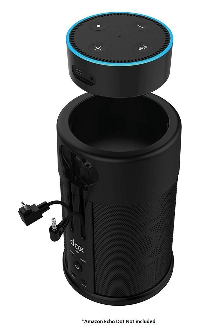 i-box-dox-speaker-1.jpg