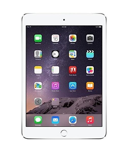 iPad-Air-2-front.jpg