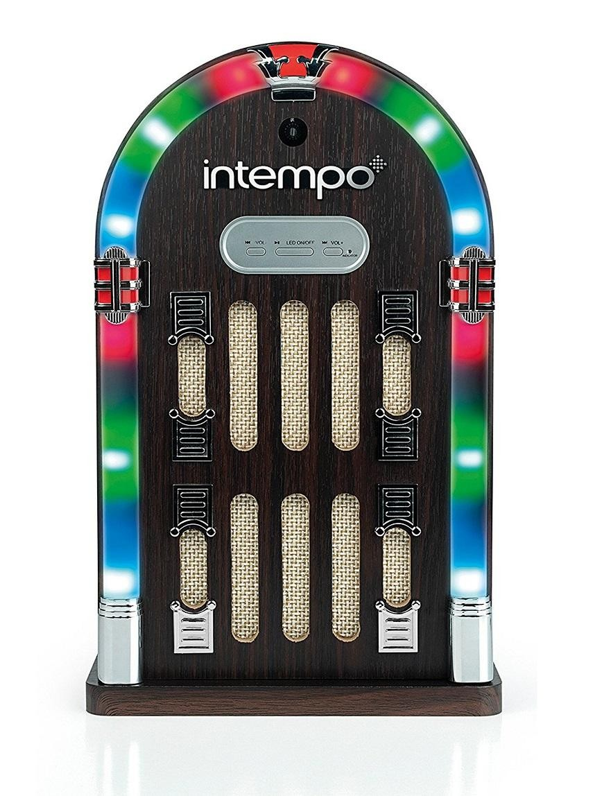 intempo-ee1269brn-mini-jukebox.jpg