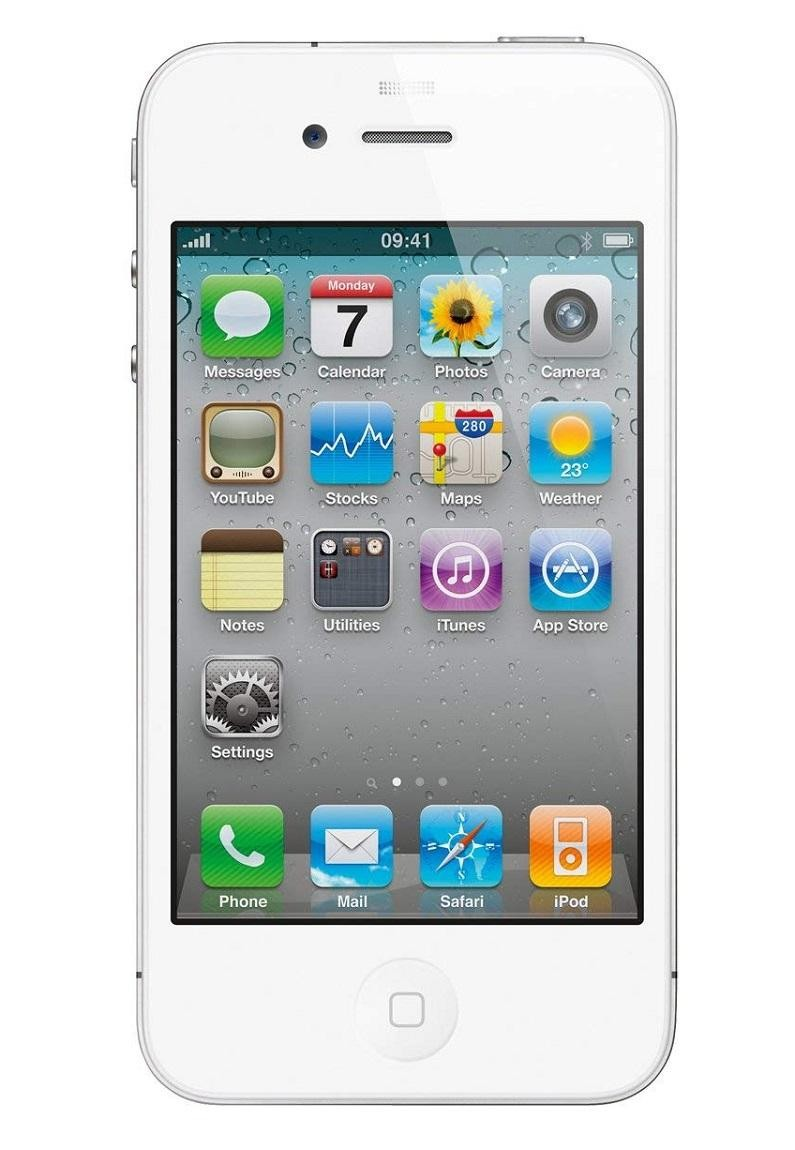 iphone-4-white-front.jpg