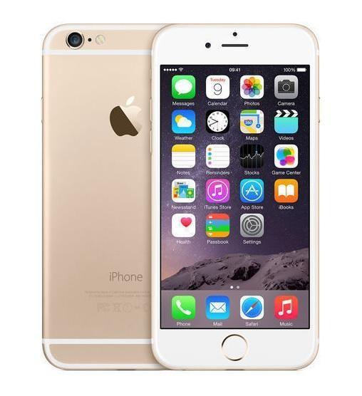iphone-6-gold.jpg