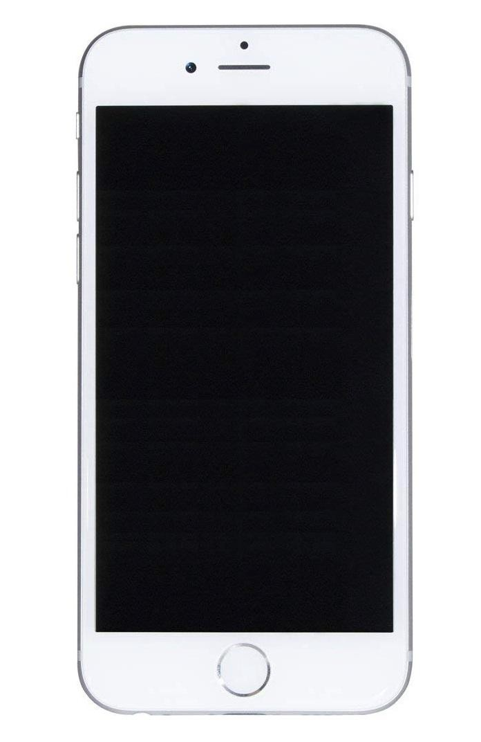 iphone-6-plus-silver-front.jpg