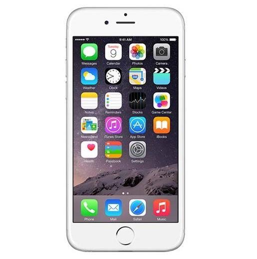 iphone-6-silver-1.jpg