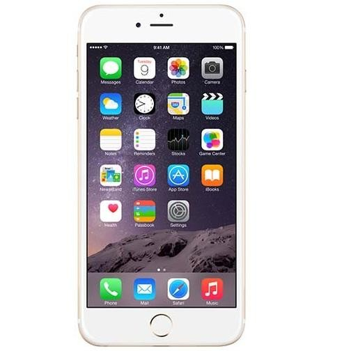 iphone-6Splus-gold-1.jpg