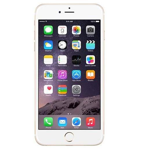 iphone-6splus-gold-1.jpg