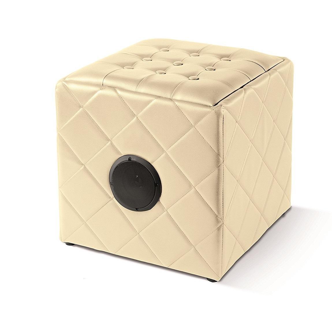 itek-I58022C-speaker.jpg