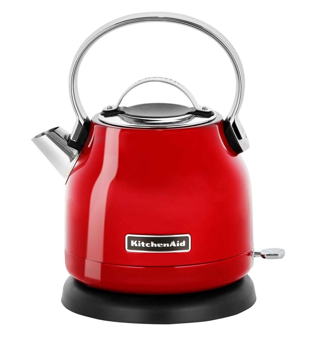 kitchenaid-5KEK1222BER.jpg