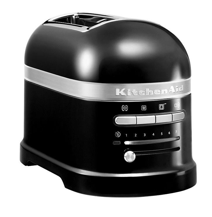 kitchenaid-5KMT2204BOB.jpg