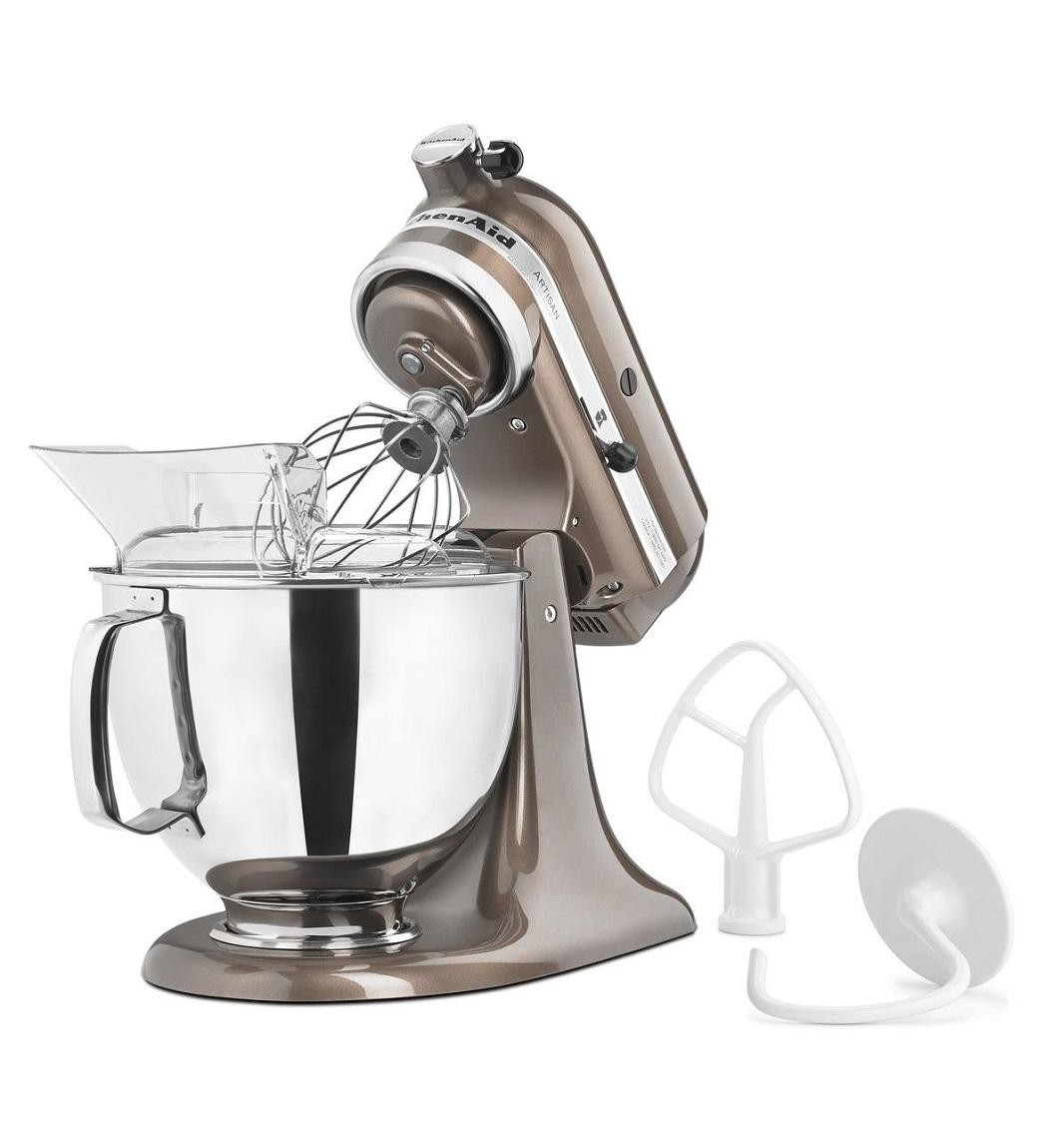 kitchenaid-5KSM150PSBAP-mixer.jpg
