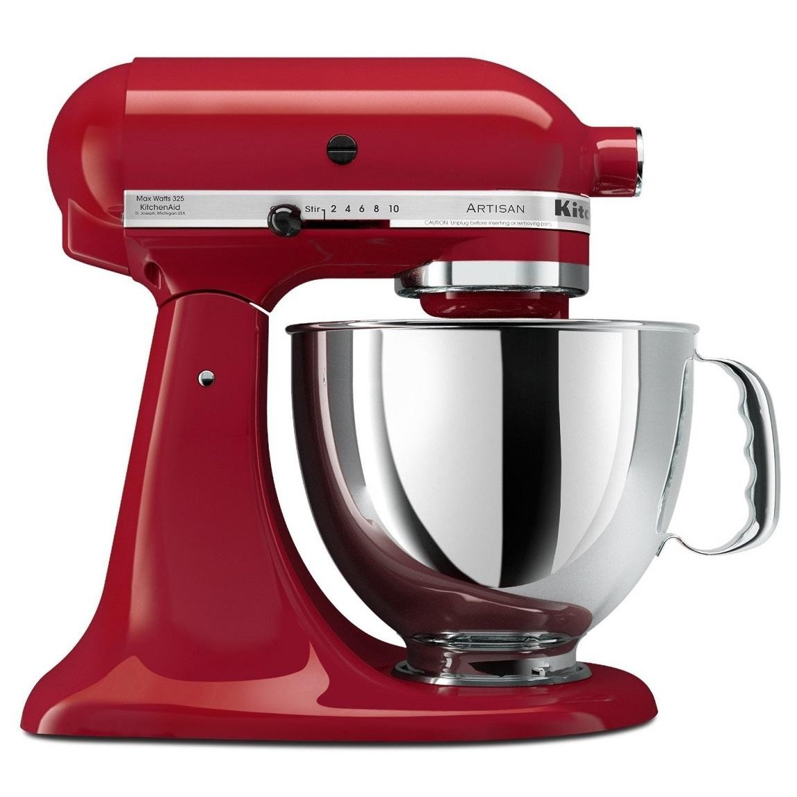 kitchenaid-5KSM150PSBER-side.jpg