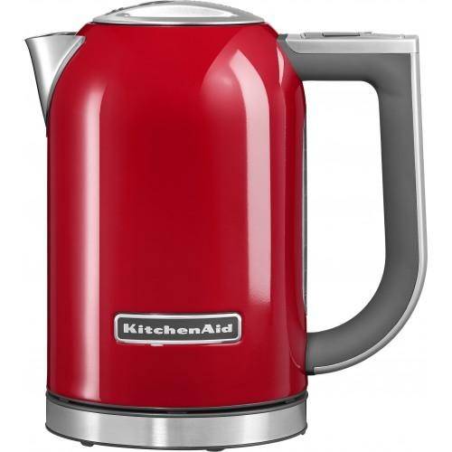 kitchenaid-5kek1722ber-jug-kettle-1.7l-empire-red.jpg