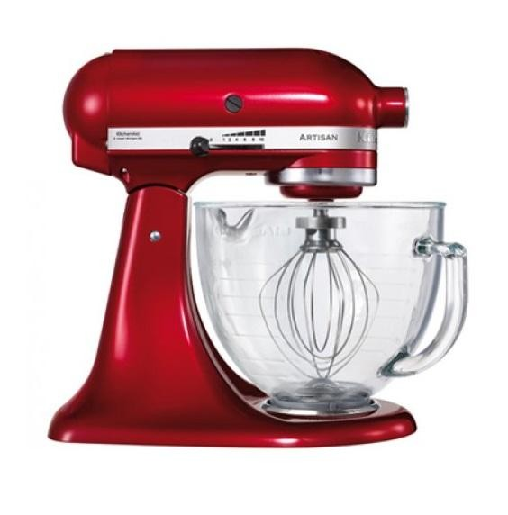 kitchenaid-5ksm156bca-mixer.jpg