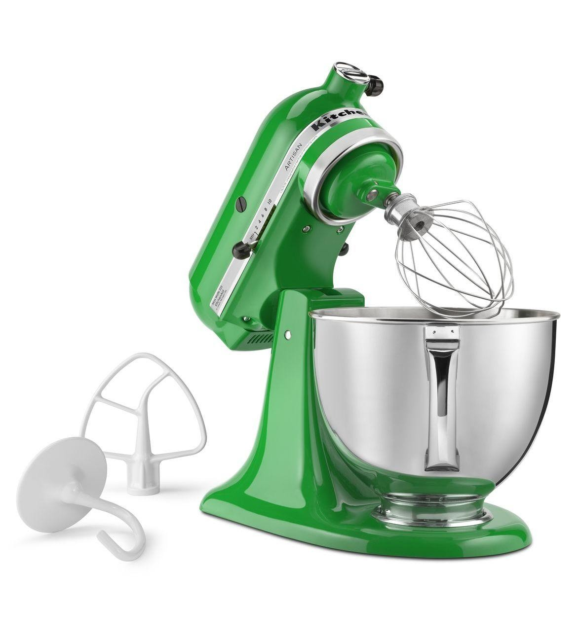 kitchenaid-artisan-5KSM150-11.jpg