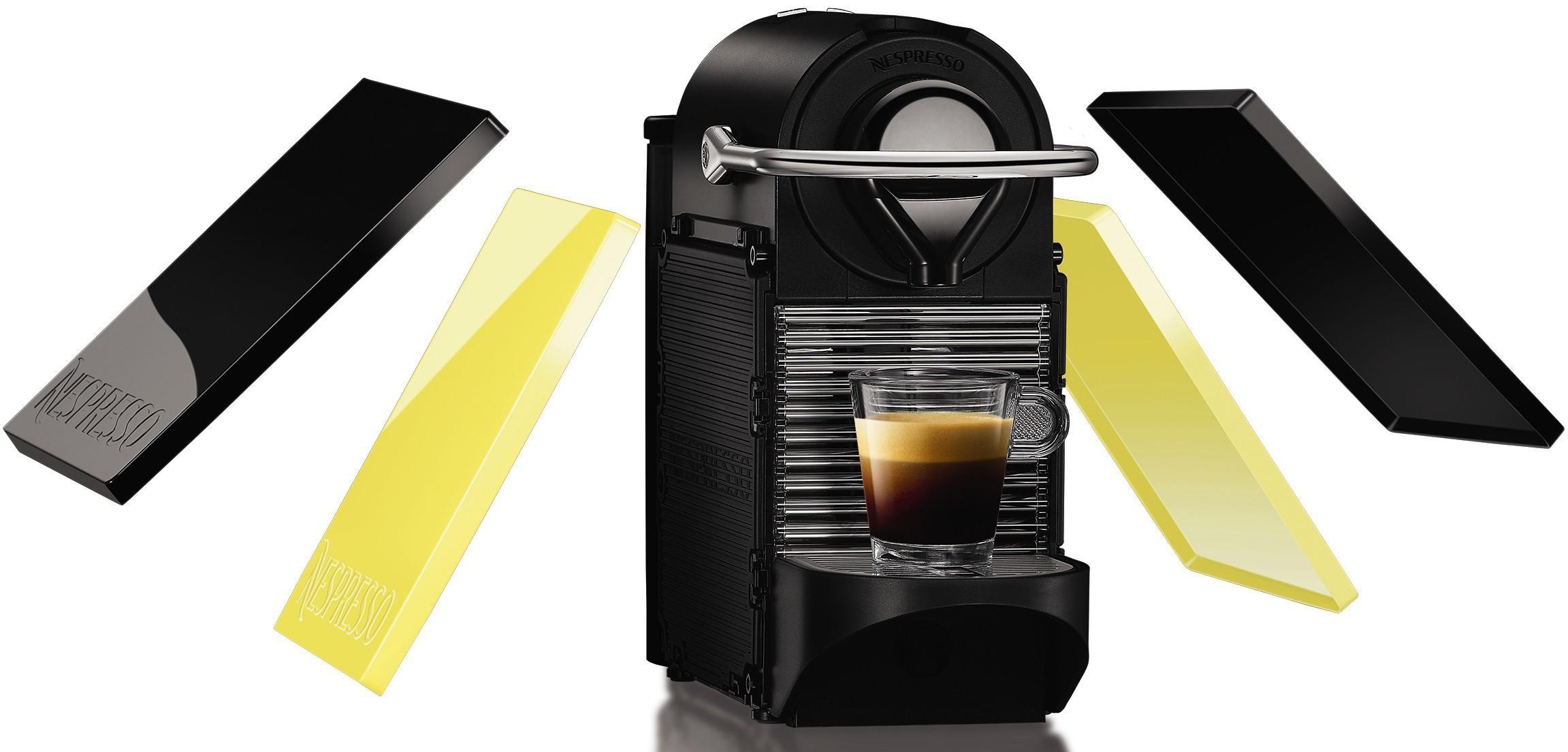 krups-nespresso-pixie-clips-coffee-maker-black-xn302040.jpg
