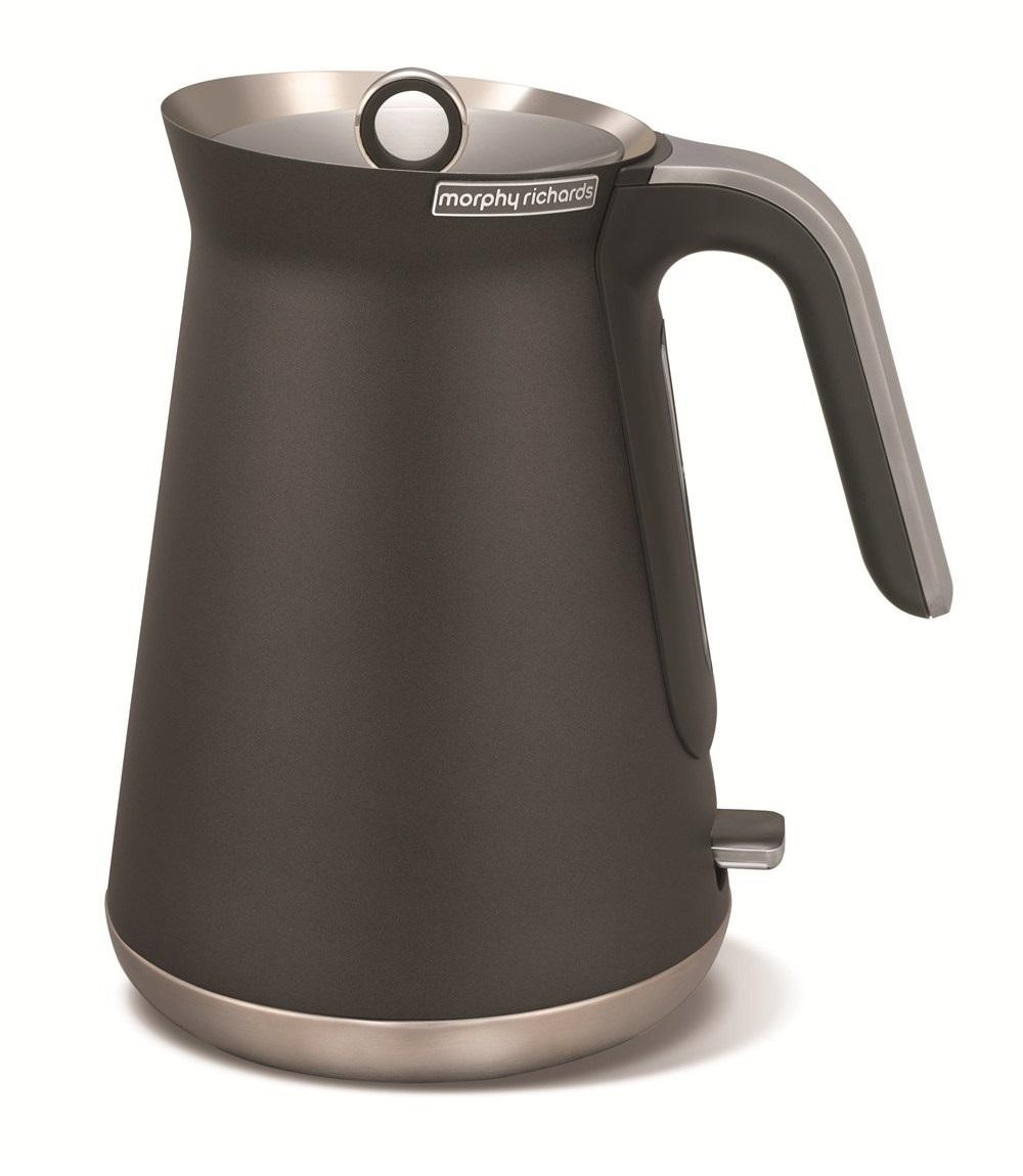 morphy-richards-100004-kettle.jpg