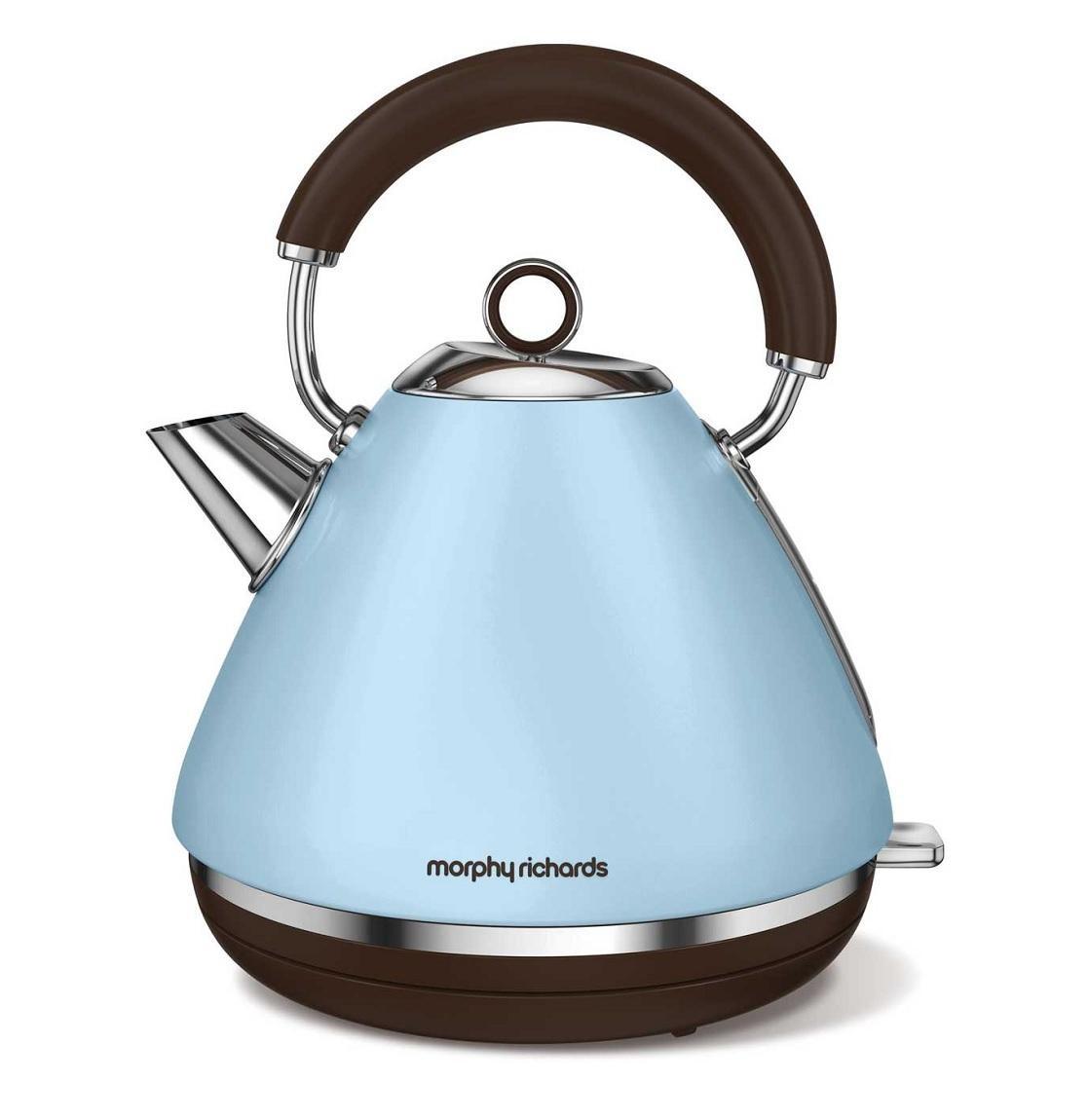 morphy-richards-102100-kettle.jpg