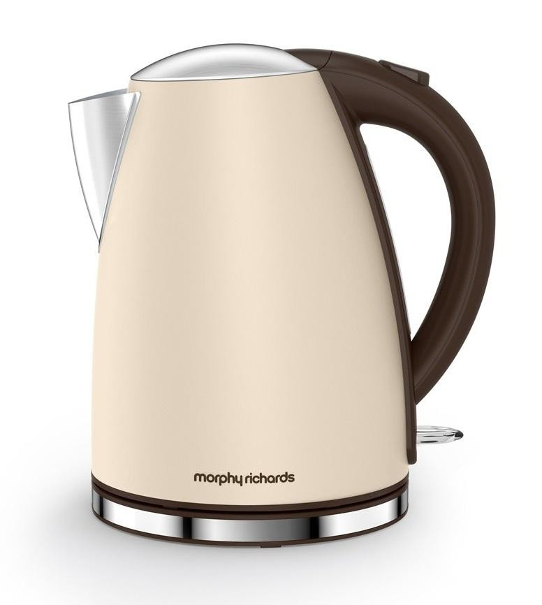 morphy-richards-103003-kettle.jpg
