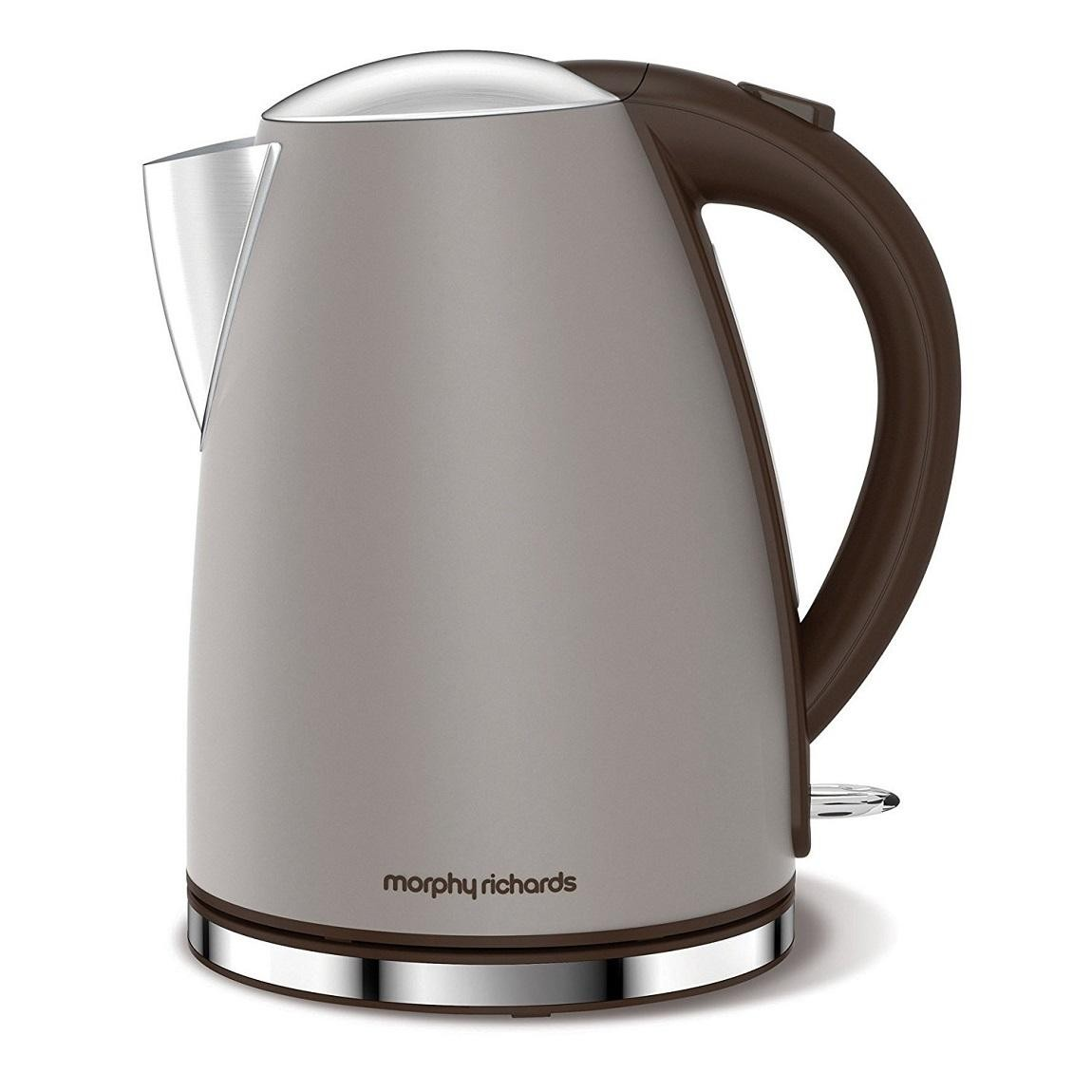 morphy-richards-103004-kettle.jpg