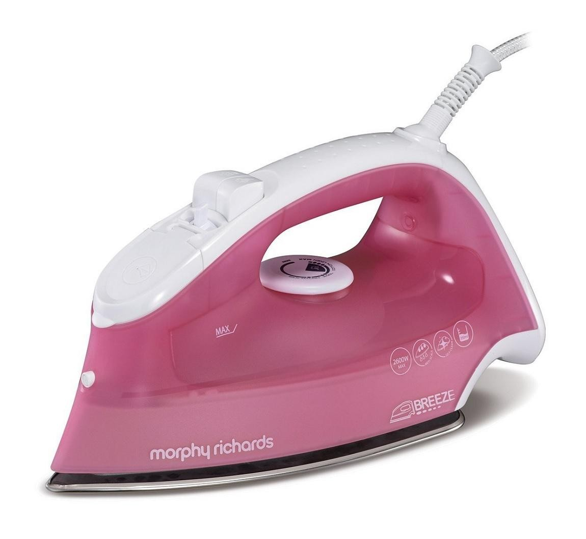 morphy-richards-300250.jpg