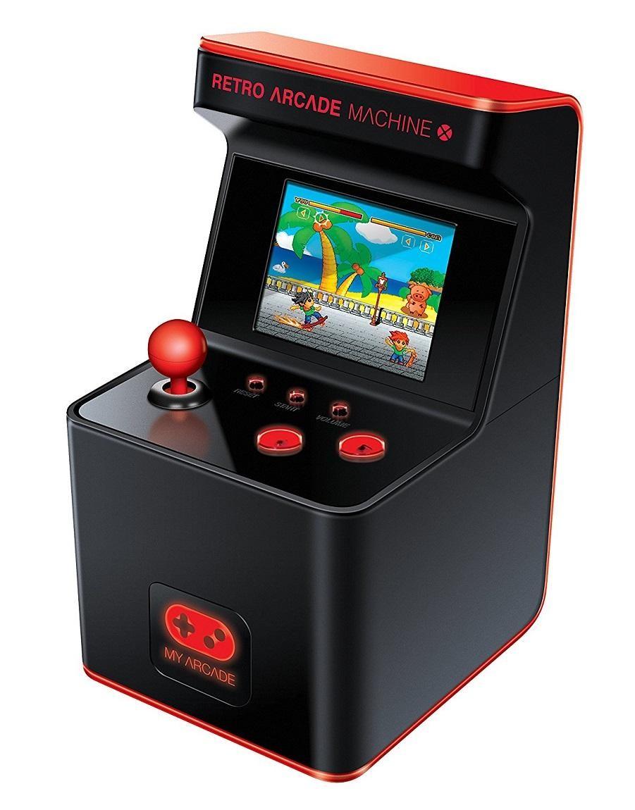 my-arcade-dgun-2593.jpg