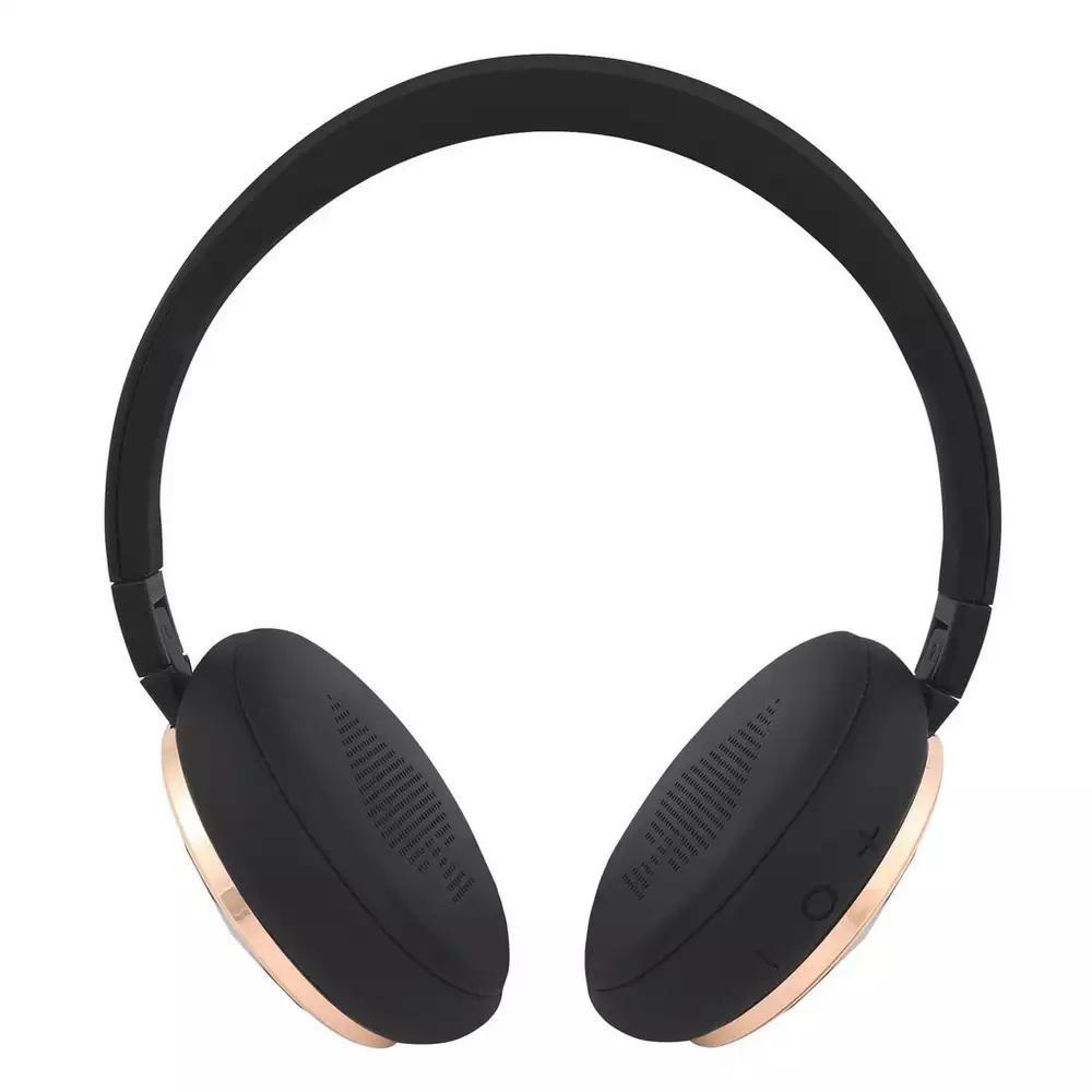 new_york_gold_wireless_headphones_main.jpg