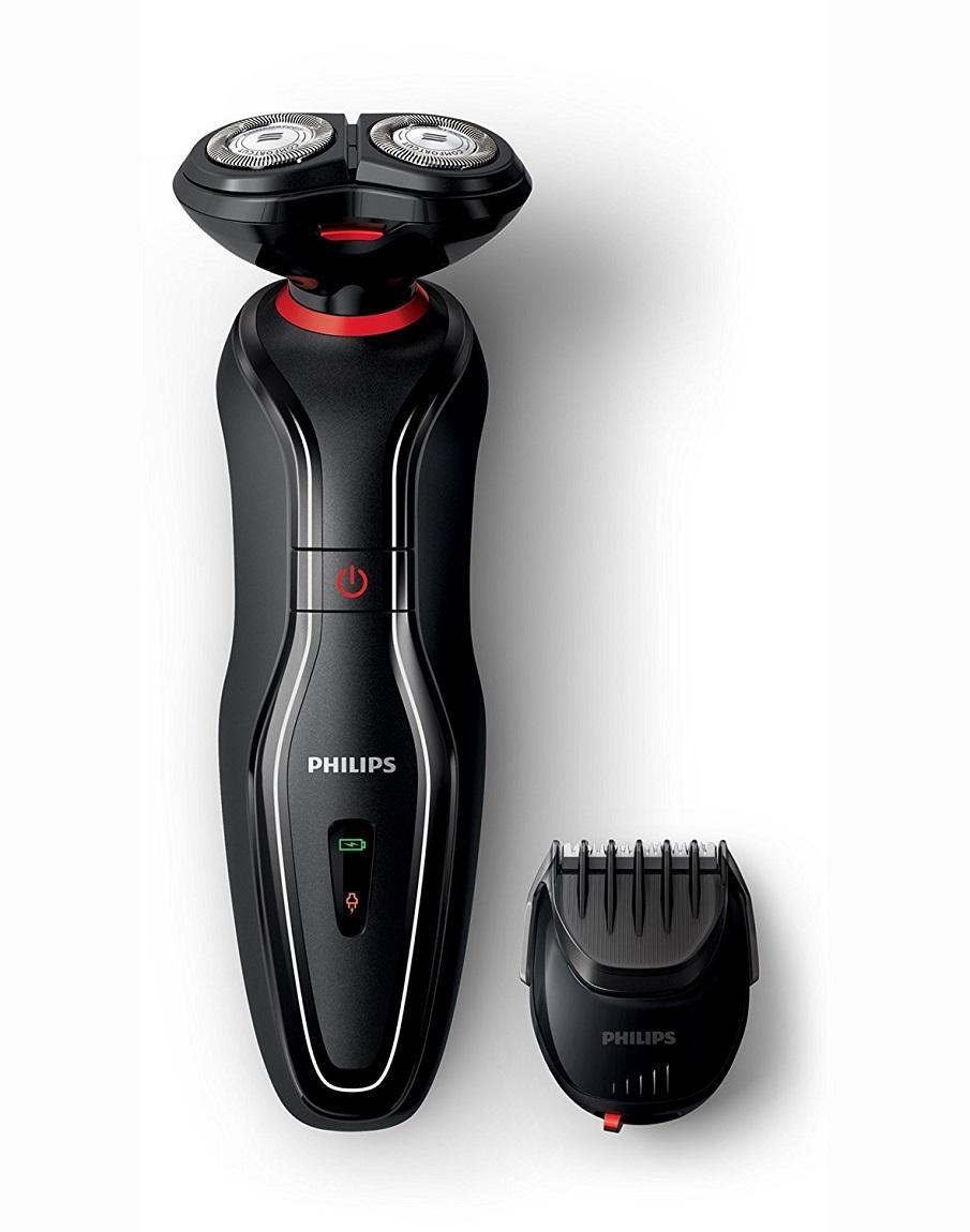 philips-s720-17-shaver.jpg