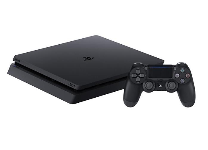 playstation4-CUH-1216B-1TB.jpg