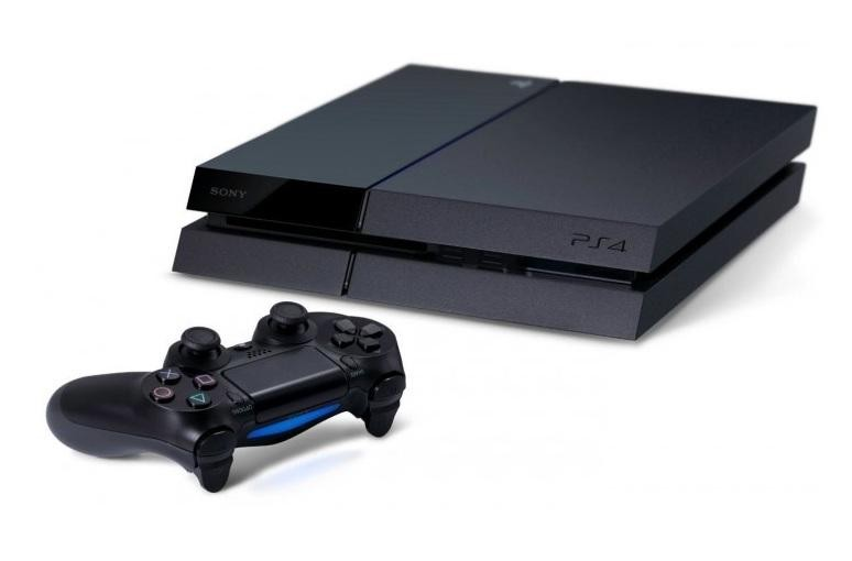 playstation4-cuh-1116a-black.jpg