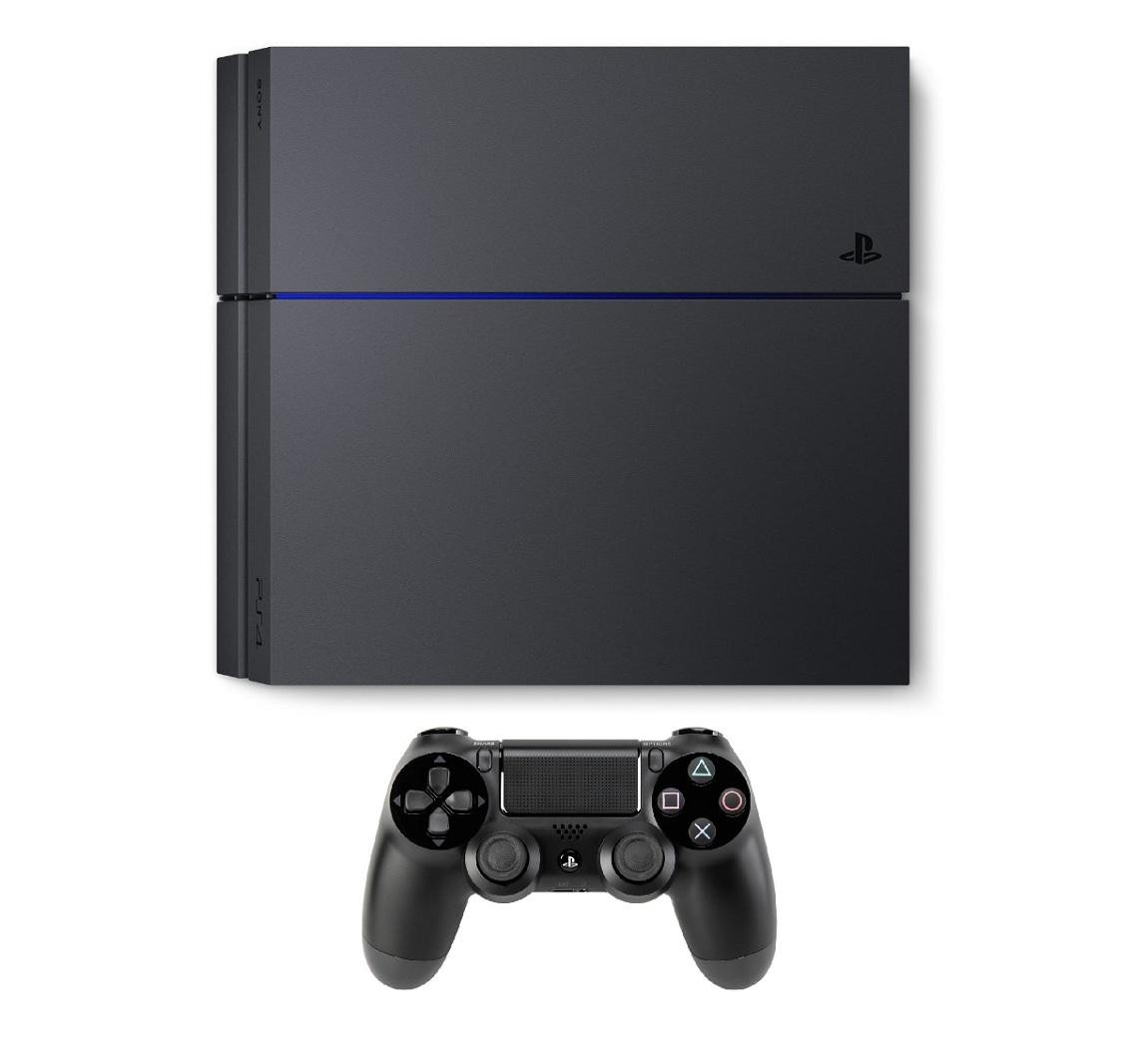 playstation4-cuh-1216a-black.jpg