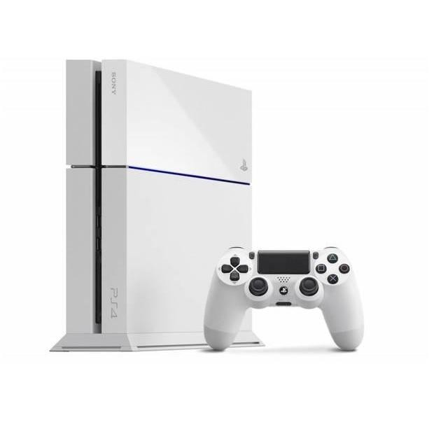 playstation4-white-1.jpg