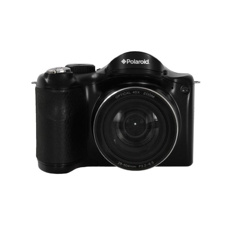 polaroid-ie4038-black-digital-camera.jpg