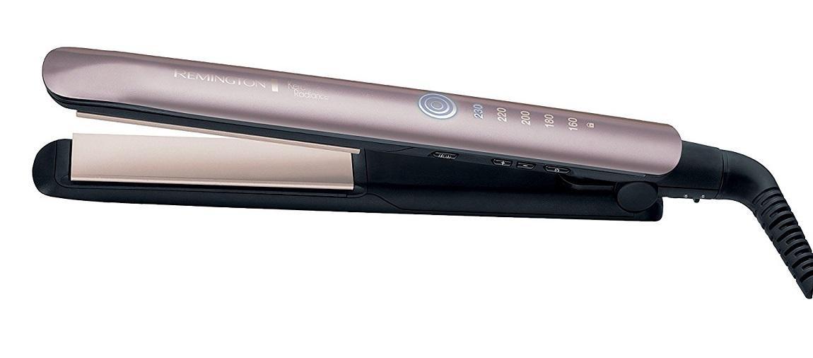 remington-s8596-straighteners.jpg
