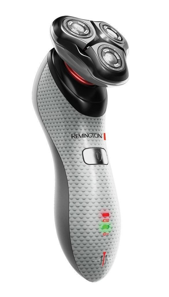 remington-xr1340g-shaver.jpg