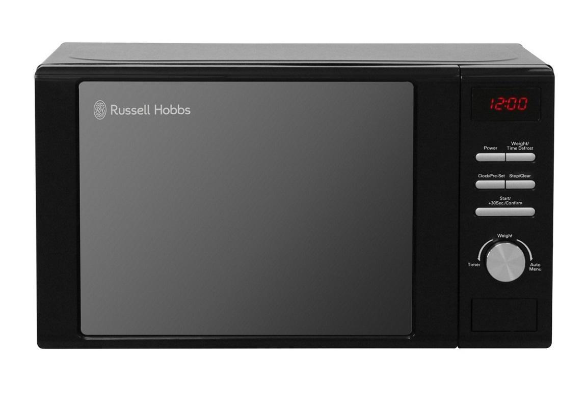 russell-hobbs-rhm2064c-black-microwave-front.jpg