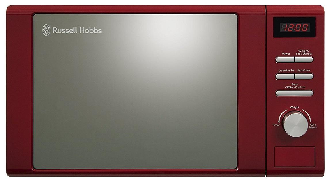 russell-hobbs-rhm2064r-microwave-front.jpg