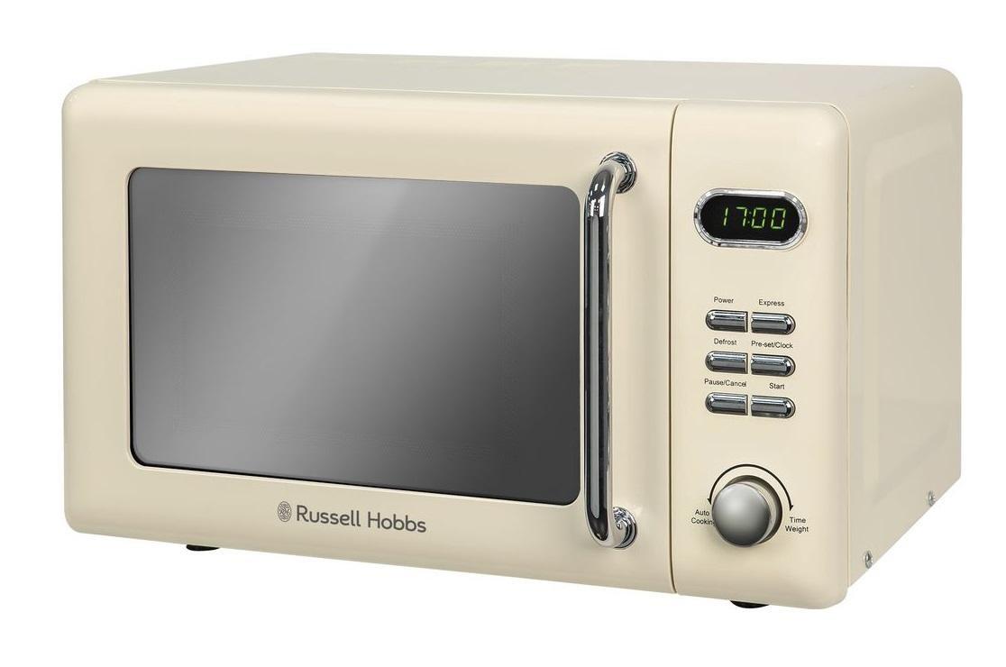 russell-hobbs-rhretmd706c.jpg