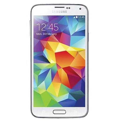 samsung-S5-white-front.jpg