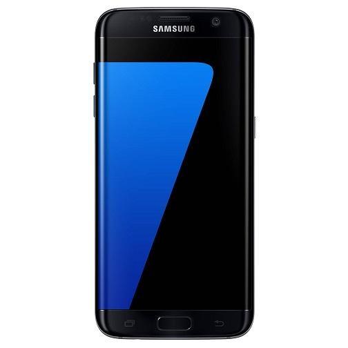 samsung-S7-edge-black-front.jpg