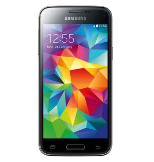 samsung-galaxy-s5-mini-black-front.jpg