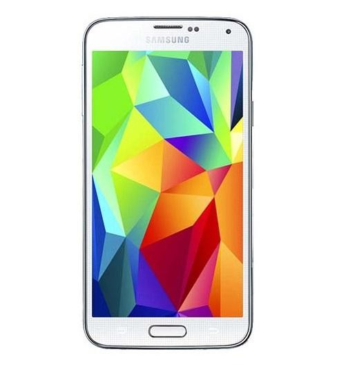 samsung-galaxy-s5-mini-white-front.jpg